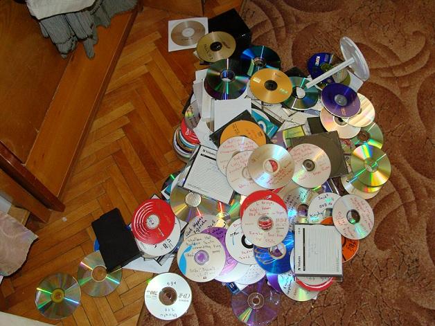 CDuri aruncate