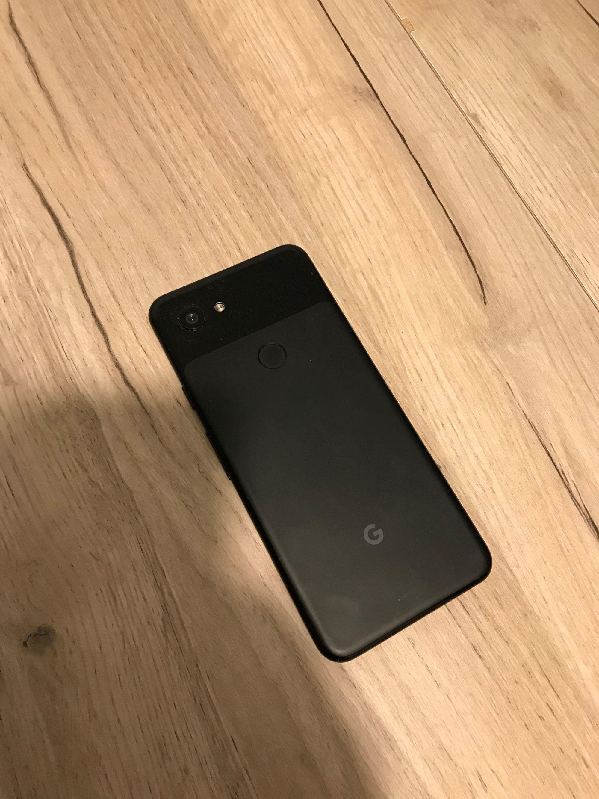 World's best phone case